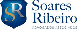 Soares Ribeiro